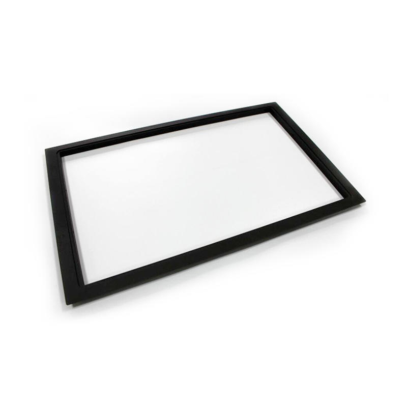 Custom big Panel Frame