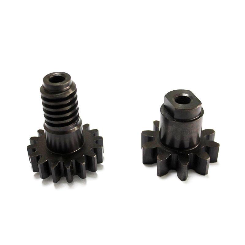 Custom High Precision Alloy Steel Small Gears