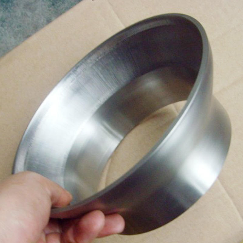 Custom Investment Casting + CNC Machining Stainless Steel Mechanical Components